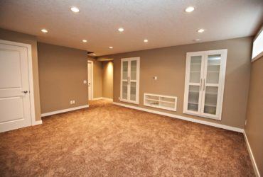 calgary-basement-renovations-002